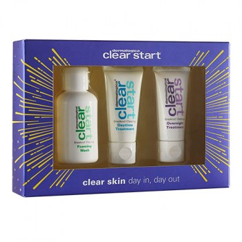 6843_ind_Dermalogica-Clear-Start-Day-In-Day-Out-Breakout-Clearing-Set