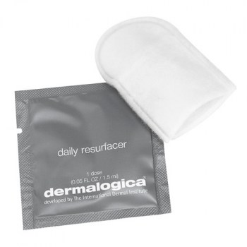 daily-resurfacer-one-dose