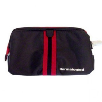 dermalogica-mens-toiletry-bag-red