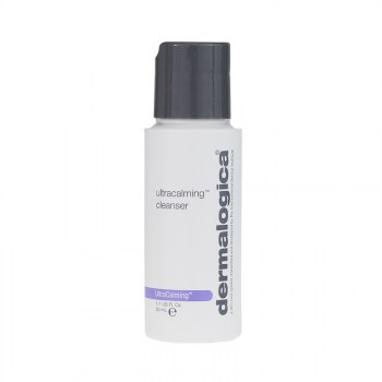 dermalogica-ultracalming-cleanser-travel-size-50ml