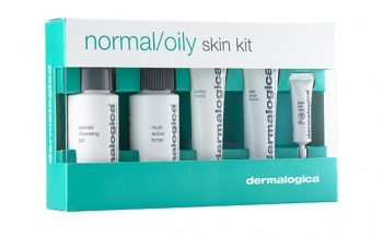 normal-oily-skin-kit_101-01_590x617