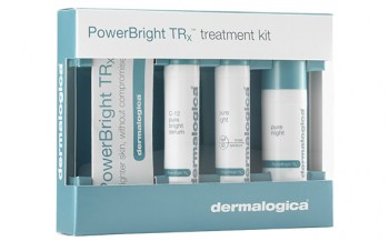 powerbright-trx-treatment-kit_201-01_590x617