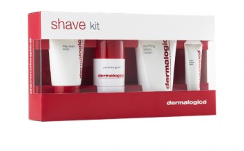 shave-system-kit_107-01_590x617