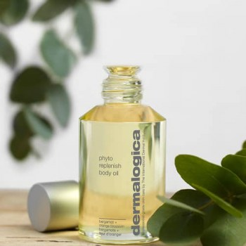 8116_ind_Body-Oil-with-Eucalyptus-500
