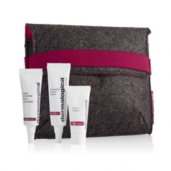 dermalogica-age-smart-retinol-power-couple2
