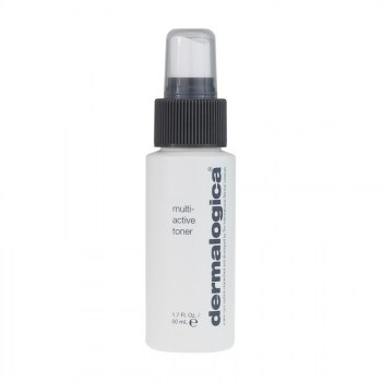 dermalogica-multi-active-toner-travel-size-50ml