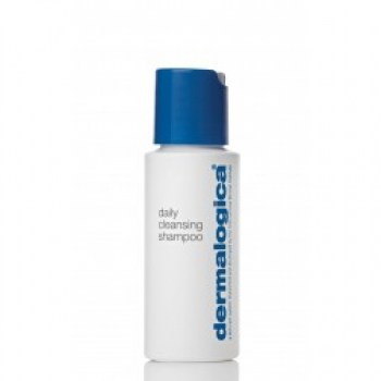 dermalogica_daily_cleansing_shampoo_50ml