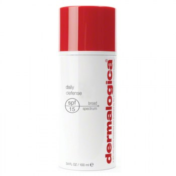 dermalogica_daily_defense_spf15_100ml