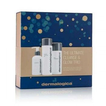 dermalogica_ultimate_cleanse_and_glow_duo__nu